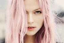 {style: hair}