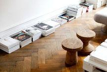 interior design / by Celia