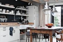 {abode: kitchens}