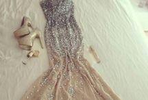 My Style / by Olivia Rudd