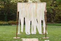 Wedding Ideas and Inspirations [From.The.Date.To.The.Day]