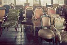 {abode: furniture}