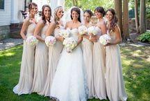 One Day <3... (Wedding ideas) / by Char Grace