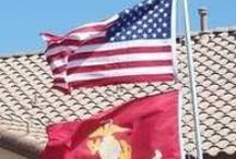 Camp Pendleton Homes For Sale / by Semper Fi Homes