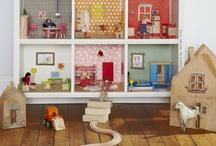 {abode: nurseries   playlands}