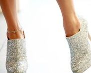 Prom Shoes We Love / Prom Shoes, High Heels, Stilettos, Prom Shoe Inspiration, Wedding Shoes, Black Tie Shoes, Formal Shoes, Flat Prom Shoes, Silver Prom Shoes, Sparkly Prom Shoes, Short Prom Shoes