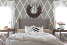 Home / Furniture Pieces, Decorating Ideas, & more
