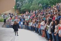 Universidade Fernando Pessoa - Praxes Académicas 2012/13