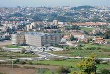 Hospital-Escola UFP