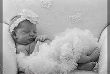 Photos: maternity & newborn