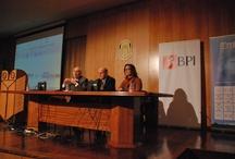 1º Congresso Qualidade e Segurança em Saúde - Univ. Fernando Pessoa