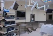 Janeiro de 2013 - Hospital - Escola da Univ. Fernando Pessoa