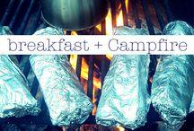 {travel: camp}