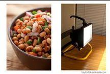 Photography: Blogging Tips & Tricks