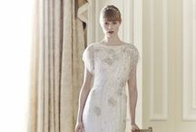 All There is to come in 2014!! / Various gowns from the newest collections of our most beloved designers!!