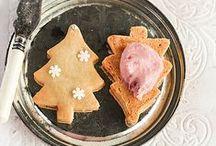 Editors Pick: Christmas Recipes