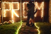 Promposal Ideas We Love / Promposals, Prom Proposals Prom Inspiration, Prom Inspo, Promposals for Him, Promposal Ideas, Promposals for Guys, Promposal Ideas for Girls, Unique Promposals, Funny Promposals, Baseball Promposals, Creative Promposals, Hoco Proposals, Sport Promposals, Promposal Pictures, Promposal Signs