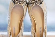 Fancy Flats for Prom! / Flat Prom Shoes, Comfortable Prom Shoes, Sparkly Prom Shoes, Formal Flats, Party Shoes, Short Prom Shoes, Elegant Prom Shoes, Unique Prom Shoes, Comfy Prom Shoes, Fun Prom Shoes, Shoes For Tall Girls, Low Heeled Prom Shoes
