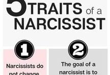 Narcissists / Narcissistic Personality Disorder, Abusive Relationship, Abusive Marriage, Married to a Narcissist, Dealing With, Recovery, Breaking Up, Traits, Enablers, Coparenting, No Contact, Truths, Leaving a, Divorcing a, Lies, Cycle, Kids, Control, Victim, Behavior, Gaslighting, Christian Support for Addictions, Abuse and Women's Mental Health.