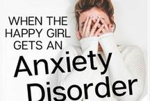 Anxiety and Depression / Quotes, Help, Articles, Blog, Faith, Christian, Support, Remedies, Facts, Relief, Relationships, Symptoms, Truths, Recovery, Scripture, Verses, Having, Medication, Dealing, Social, Spouse, Yoga, Living, Feelings, Explaining, Addiction, Substance Abuse, Overcoming, Thoughts, Awareness, Understanding, Help for, Friends, Tips, Community, Encouragement, Motivation, Mental Illness, God, Jesus, Families, Stress, Disorders, Posts, Happiness and Drugs.