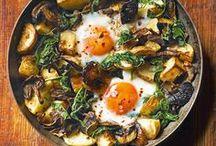 Egg recipes / egg recipes, healthy egg recipes, egg dinner recipes, devilled egg recipes, breakfast egg recipes, egg noodle recipes, egg breakfast recipes, egg casserole recipes,  egg recipes for dinner, easy egg recipes, egg recipes for breakfast, best egg recipes, baked egg recipes, good egg recipes