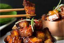 Chinese recipes / chinese food recipes, chinese recipes, chinese chicken recipes, healthy chinese recipes, easy chinese recipes, chinese pork recipes, vegetarian chinese recipes, chinese broccoli recipes, chinese pork belly recipes, chinese new year recipes, authentic chinese recipes, chinese dessert recipes, chinese eggplant recipes