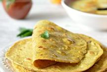 Indian bread / bread recipes indian, indian fry bread recipes, indian bread recipes, recipes with naan indian recipes, simple indian bread recipes, recipes indian bread, recipes from bread indian, recipes for indian bread, indian stuffed bread recipes, indian recipes of bread, indian recipes bread, indian masala bread recipes, easy indian bread recipes, diffrent types of indian bread recipes