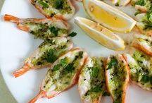Sea food recipes / seafood recipes, seafood pasta recipes, easy seafood recipes, seafood dinner recipes, grilled seafood recipes, seafood boil recipes, seafood chowder recipes, seafood gumbo recipes, seafood salad recipes, recipe for seafood, gluten free seafood recipes, seafood medley recipes, seafood mix recipes