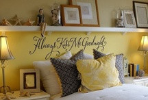 Style My House / by Kaitlin Peters