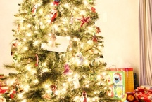 Holidays / Recipes, Decor & Traditions