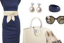 "Style / My Closet's ""Wish List"""