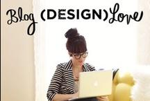 Blogging / by WendyBird Designs