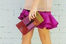 Fashion / by Josiane Paganini