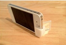 iPhone coolness