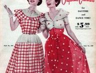 GiNgHaM GaLs / here a check ... there a check ... everywhere a check-check