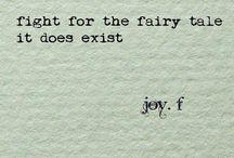 pretentious quotes i love