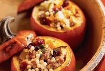 Vegan Or Veggie Recipes