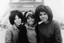 1960s Cultural Phenomenon