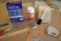 DIY Easy Crafts and Projects / Fun and easy craft and project ideas. To join this Group Board first follow the board. Next just request addition in a comment on any pin created by (Dan Berg). DO NOT INVITE OTHERS. Please note that any irrelevant or inappropriate pinning will also get you removed. Please add as many relevant pins as you like. Happy Pinning. YOUTUBE https://www.youtube.com/playlist?list=PLHJEVAEbWKsnOvk913EZbyDbkcyVMK-dW  FACEBOOK https://www.facebook.com/groups/1668357033451028/