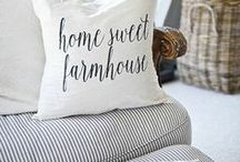Todays Farmhouse Style