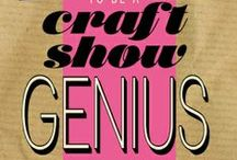 Crafts and DIY / by Lori Mendoza