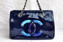 Handbag レ O √ 乇 ♥