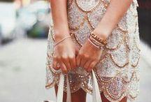 ✣ looks ✣ / Looks inspiradores de famosas e de street style.