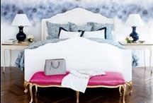 Sweet Dreams, Sweet Bedrooms