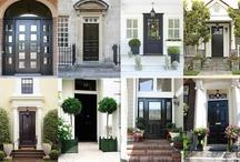 House Styles