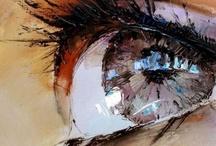 Eye like!