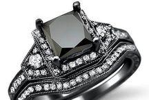 future wedding ideas? / by Shan Lee