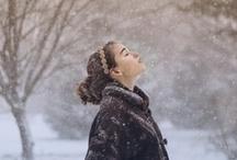 Sparkle – Winter