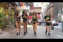 Hip Video