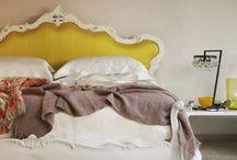 | bedroom | / by Gabriela Lopez